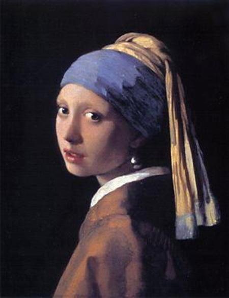 Vermeer2111